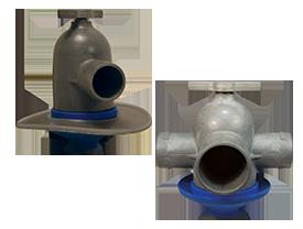 Fluidizer Kit