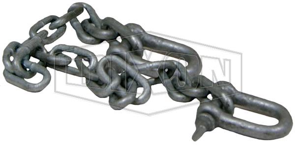 Minsup Chain Restrainer
