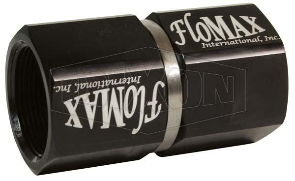 FloMAX Double Female Diesel Fuel Swivel