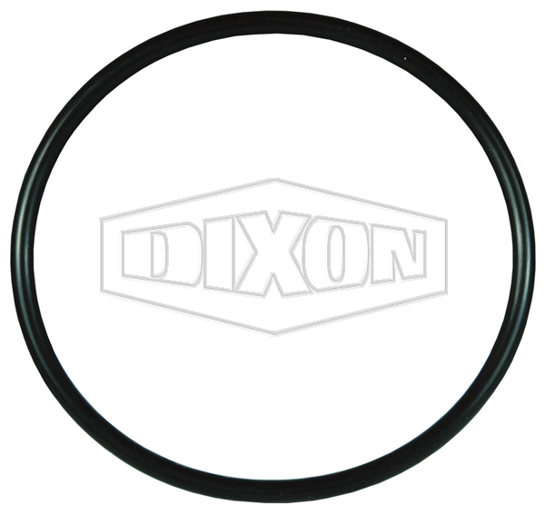 Dixon® Frac Fitting O-ring