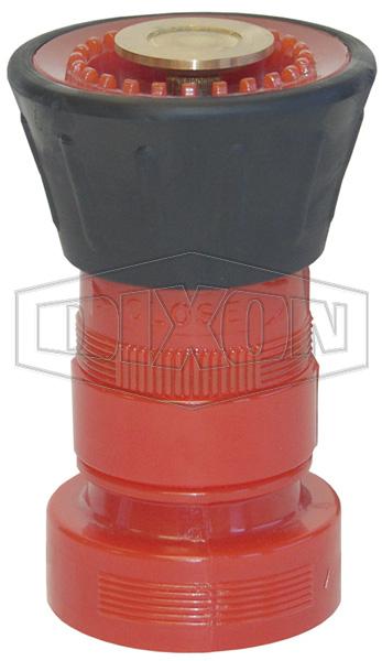 Viper Fire Spray Nozzle