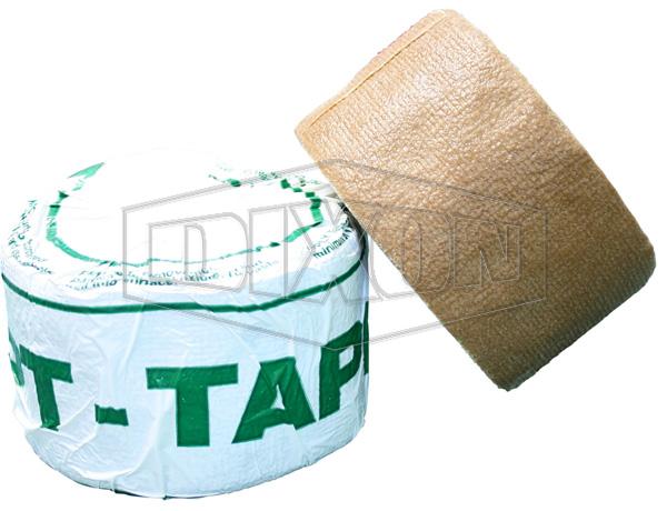 Petro Tape