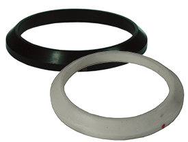 Pipe Size Gasket
