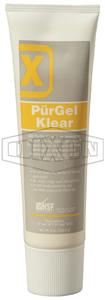 PurGel Klear