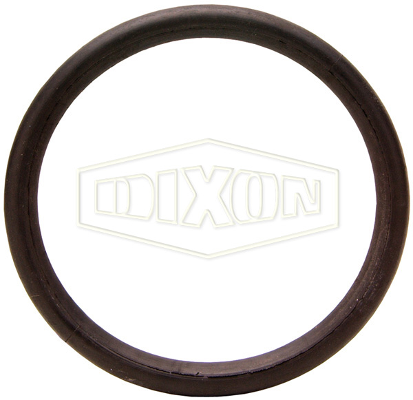 Type A Gasket