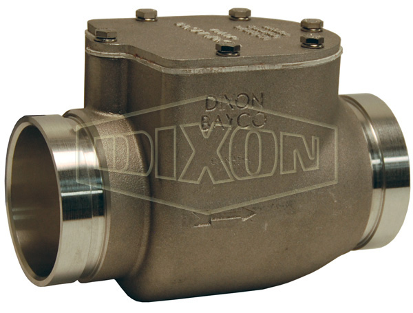 Products dixon valve china