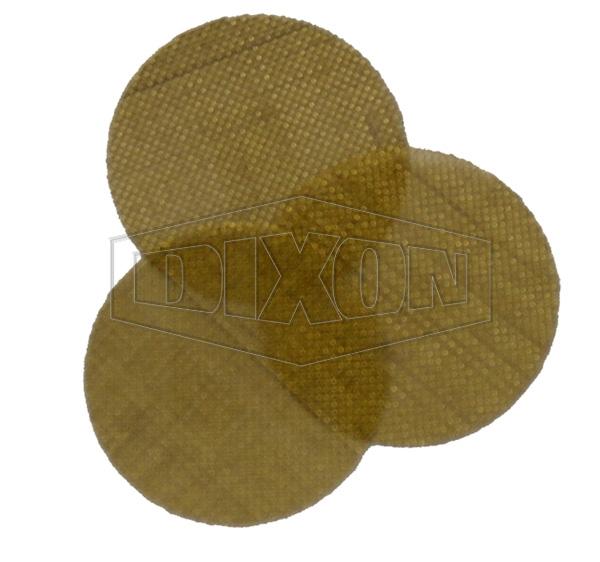 Minsup® Small A Type / Surelock® Gauze