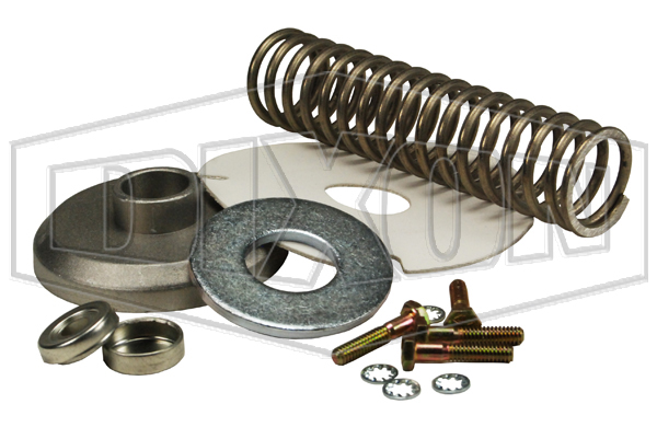 Air Relief Valve Repair Kit