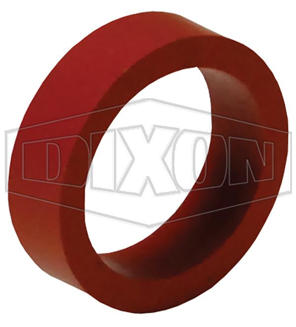 DQC CM-Series Industrial Mold Interchange Coupler Seal Kit