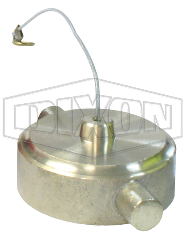 hydrant landing valve caps brass fire equipment nsw-fbt