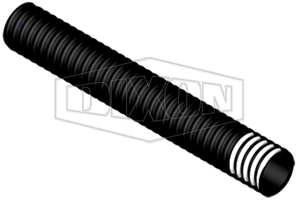 Rubber 180AR Rubber / HD Suction / Delivery Hose