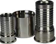 Holedall Fittings